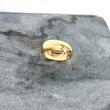 Pierścionek Classic Ring