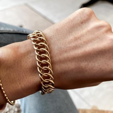 Bransoletka Chain