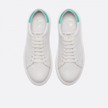 Trainers Janet Mint