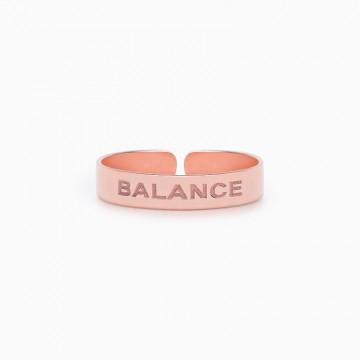RIng BASIC BALANCE
