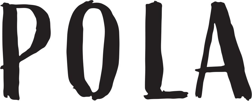 POLA SHOES
